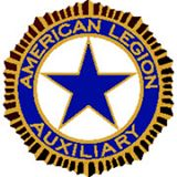 ALA History for 100 years 1919-2019