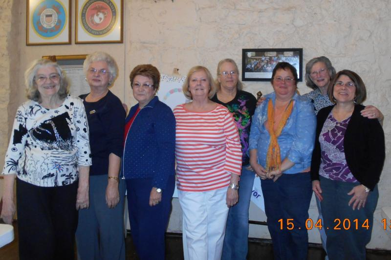 Annual Cancer Survivors Celebration
