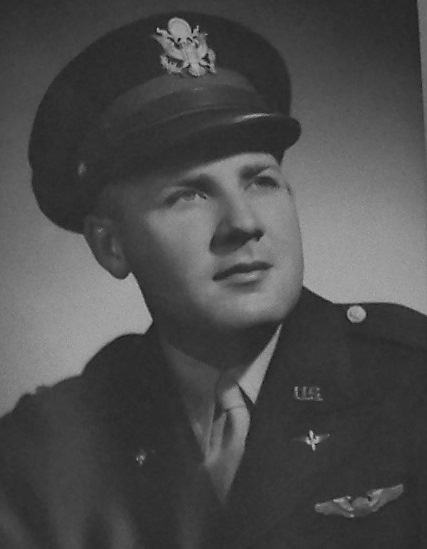 American Legion Post 240 Name Change