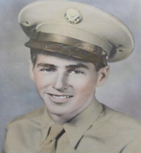 Robert L. Eckert