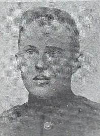 James H. Schooley Killed in Action