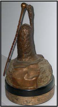 Milo H. Brill Trophy
