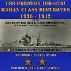 George F. Thomas, Ridgefield sailor, dies in Pacific