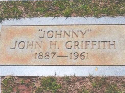 Charter Member John. H.