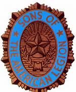 Sons of the American Legion Squardron 5