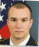 Sal Giunta, of Hiawatha Post 735 Recieves the Congressional Medal of Honor