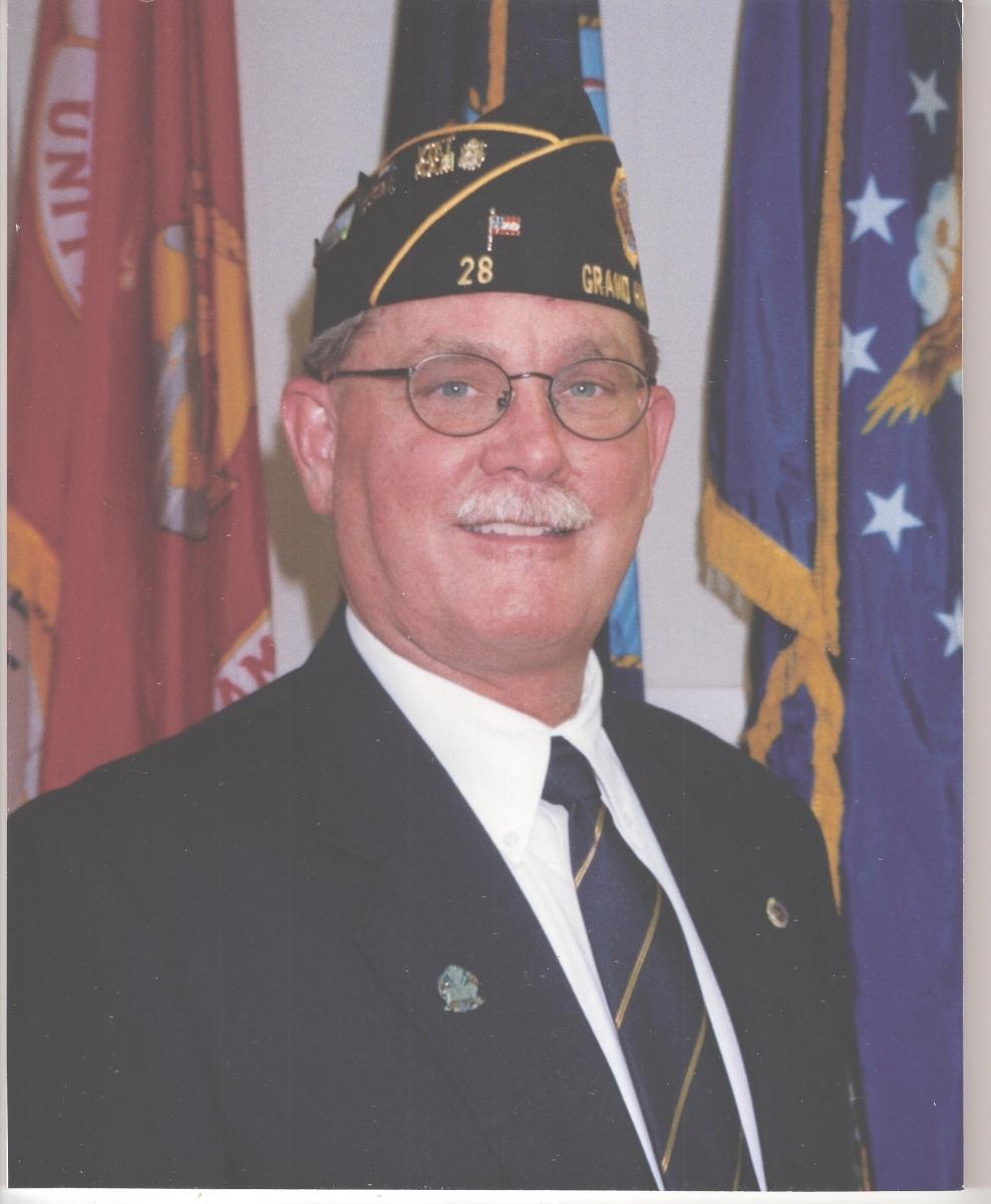 2000-2010 Post Commanders
