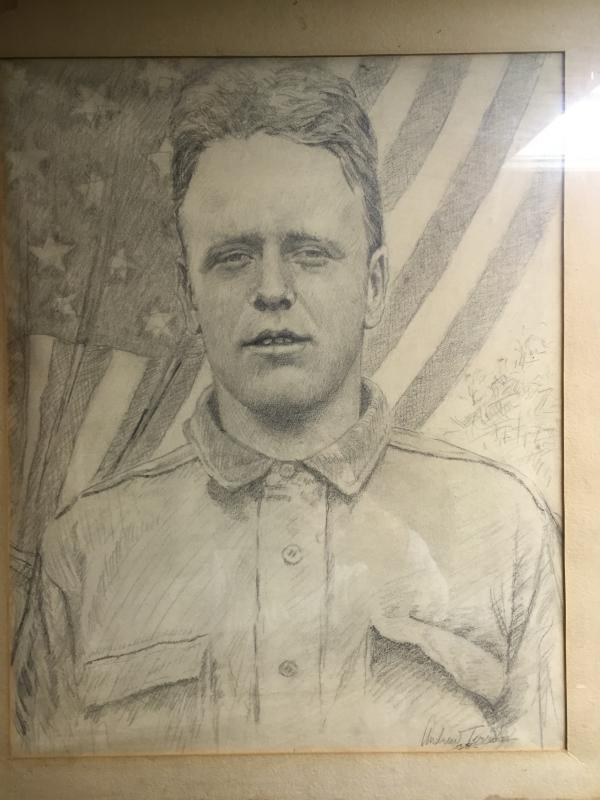 quentin roosevelt post  8  the american legion  clifton