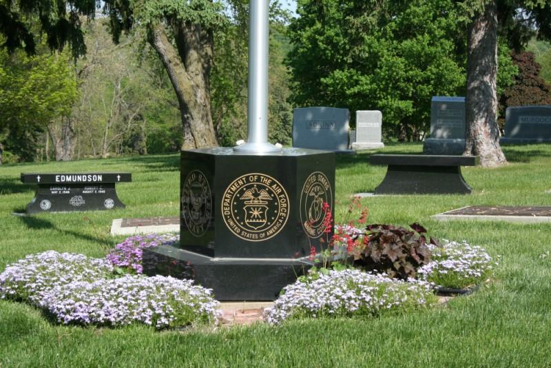 Post Namesake, PVT Leonard Conley   The American Legion Centennial ...