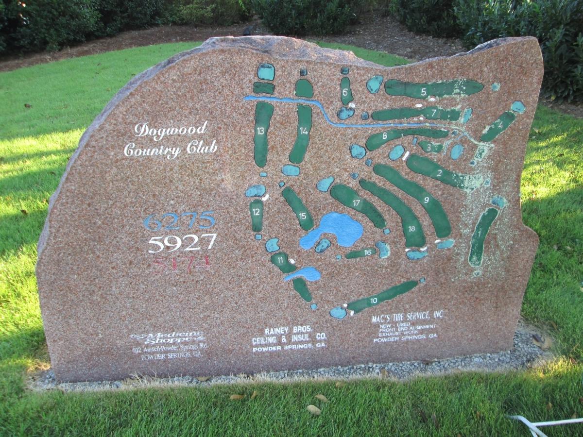 21st Memorial Charity Golf Tournament  09-18-2017
