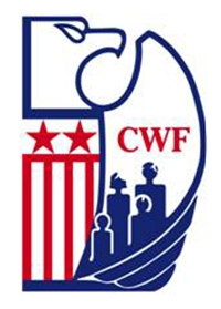 What anniversary is the Child Welfare Foundation celebrating in 2014?