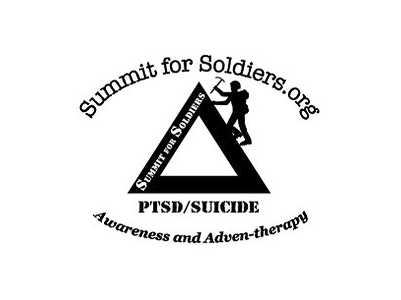 Summit for Soldiers (Sfs)