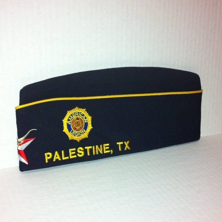 Post 85 Palestine, Texas