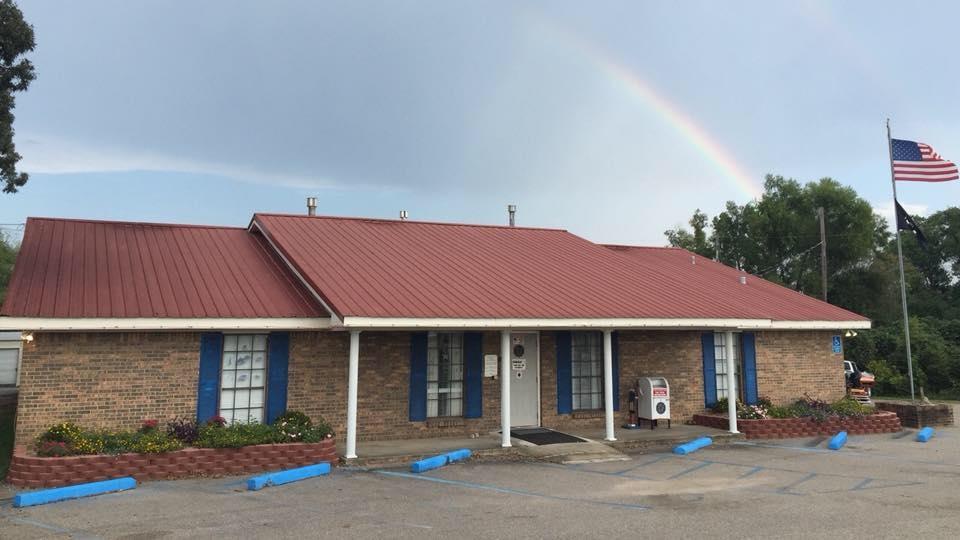 Post 133 Millbrook, Alabama | The American Legion Centennial