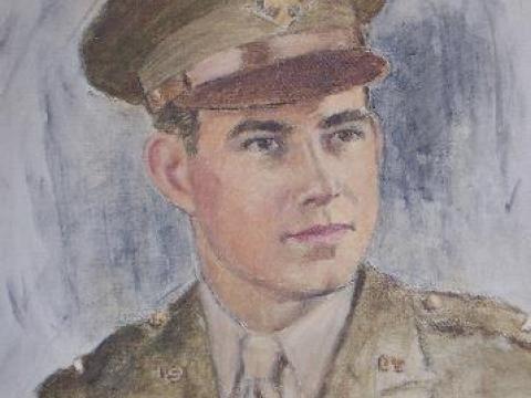 George Sterling McClellan, Jr.
