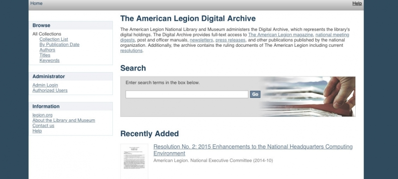 What other veterans organizations did Congress ask The American Legion to submit annual reports alongside?
