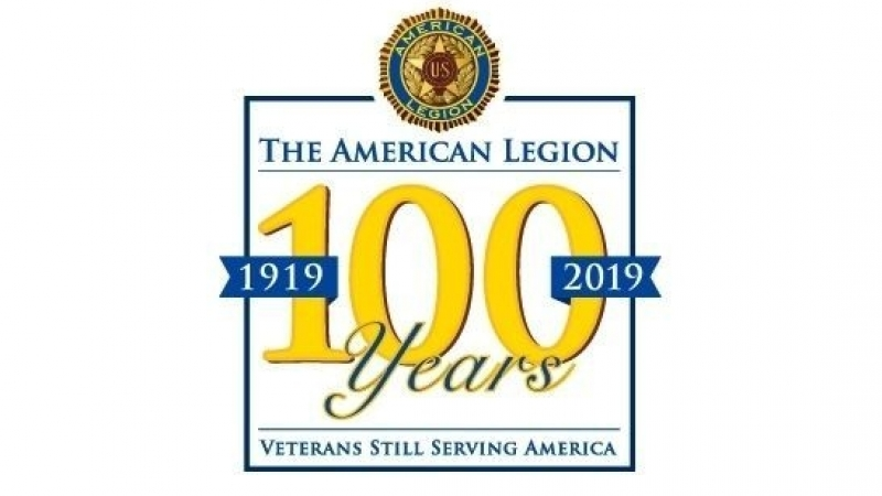 Senate resolution calls for 'American Legion Week'