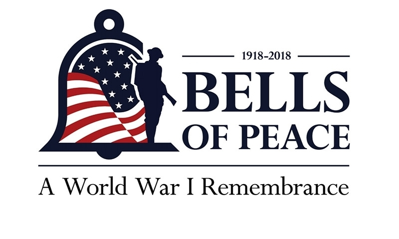 Bells of Peace expands with mobile app