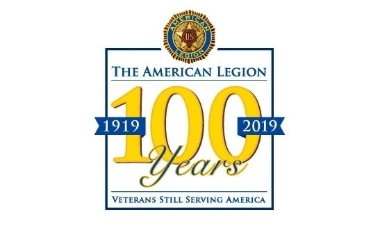 Share how your post, district is celebrating the Legion's birthday