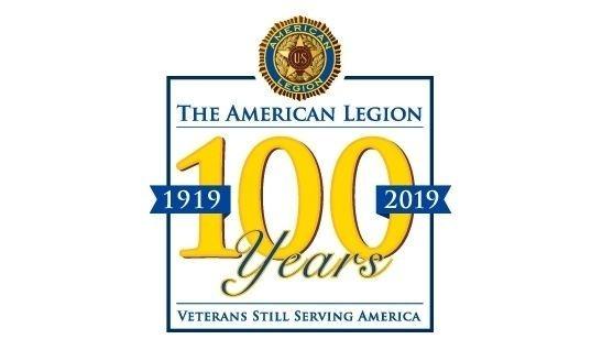 Senate resolution calls for 'American Legion Week'