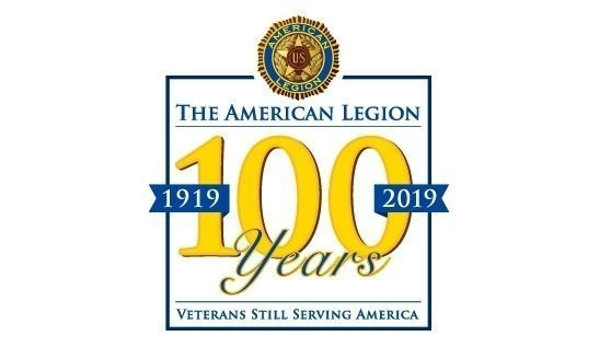 Senate passes resolution calling for 'American Legion Week'