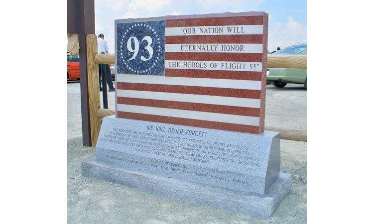Legion memorial database climbs above 2,500